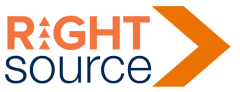 Right Source International